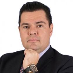 Luis Ramírez
