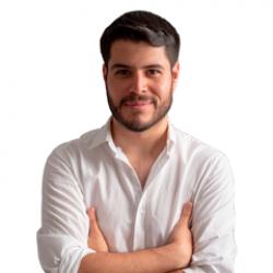 Damián Aviña Garza