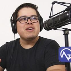Alberto Hernández Takeshi